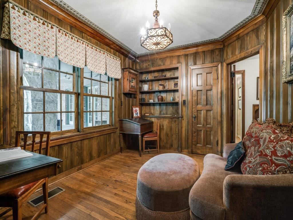Sold Property | 6748 Lakewood  Boulevard Dallas, TX 75214 8