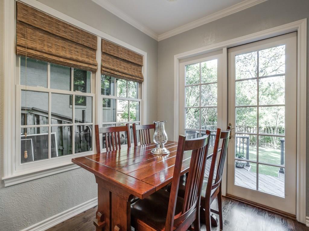 Sold Property | 6915 Wildgrove Avenue Dallas, Texas 75214 12