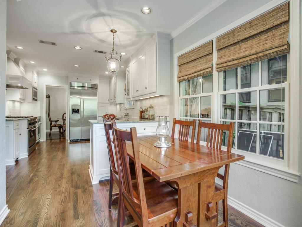 Sold Property | 6915 Wildgrove Avenue Dallas, Texas 75214 13