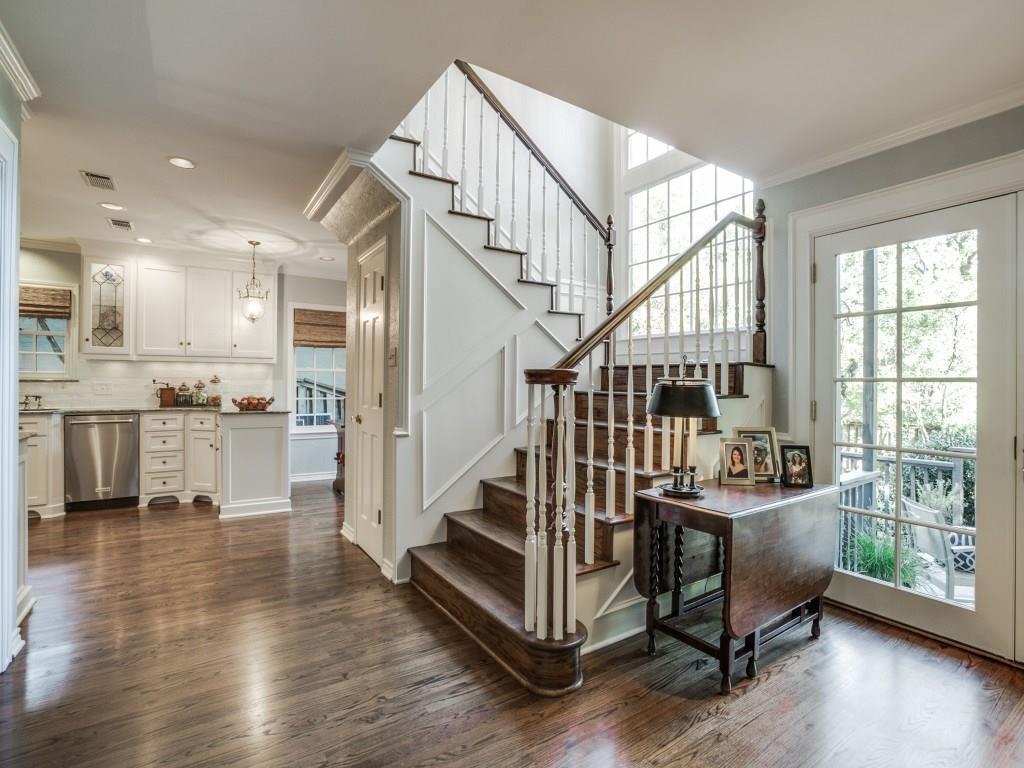Sold Property | 6915 Wildgrove Avenue Dallas, Texas 75214 14