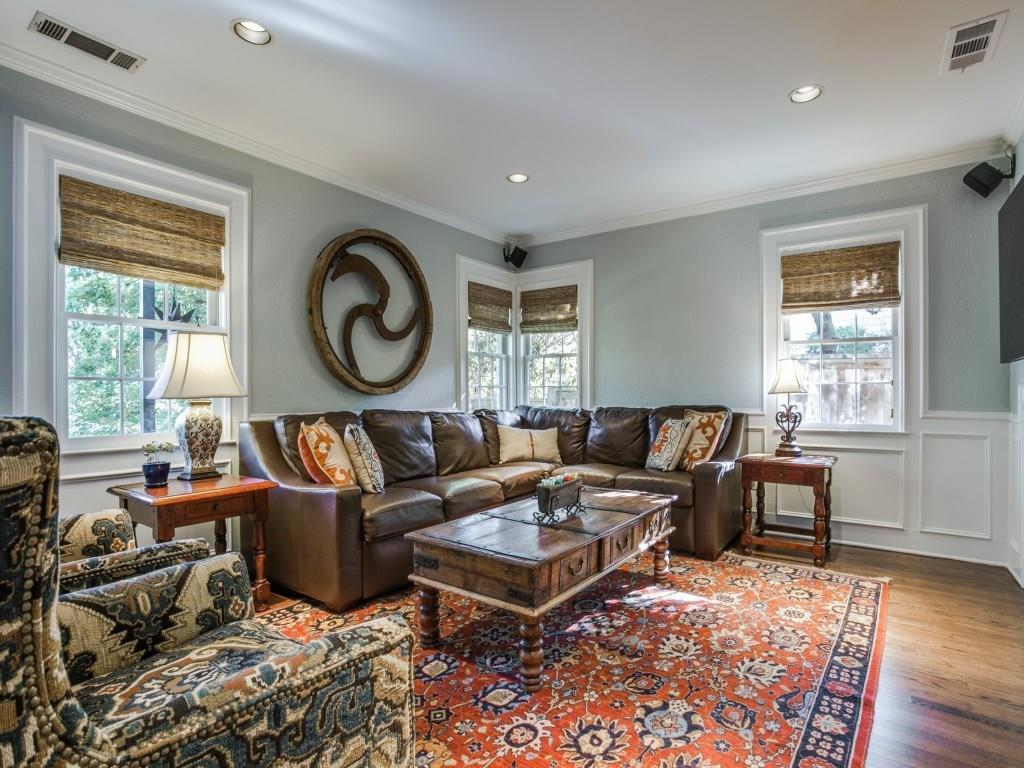 Sold Property | 6915 Wildgrove Avenue Dallas, Texas 75214 17