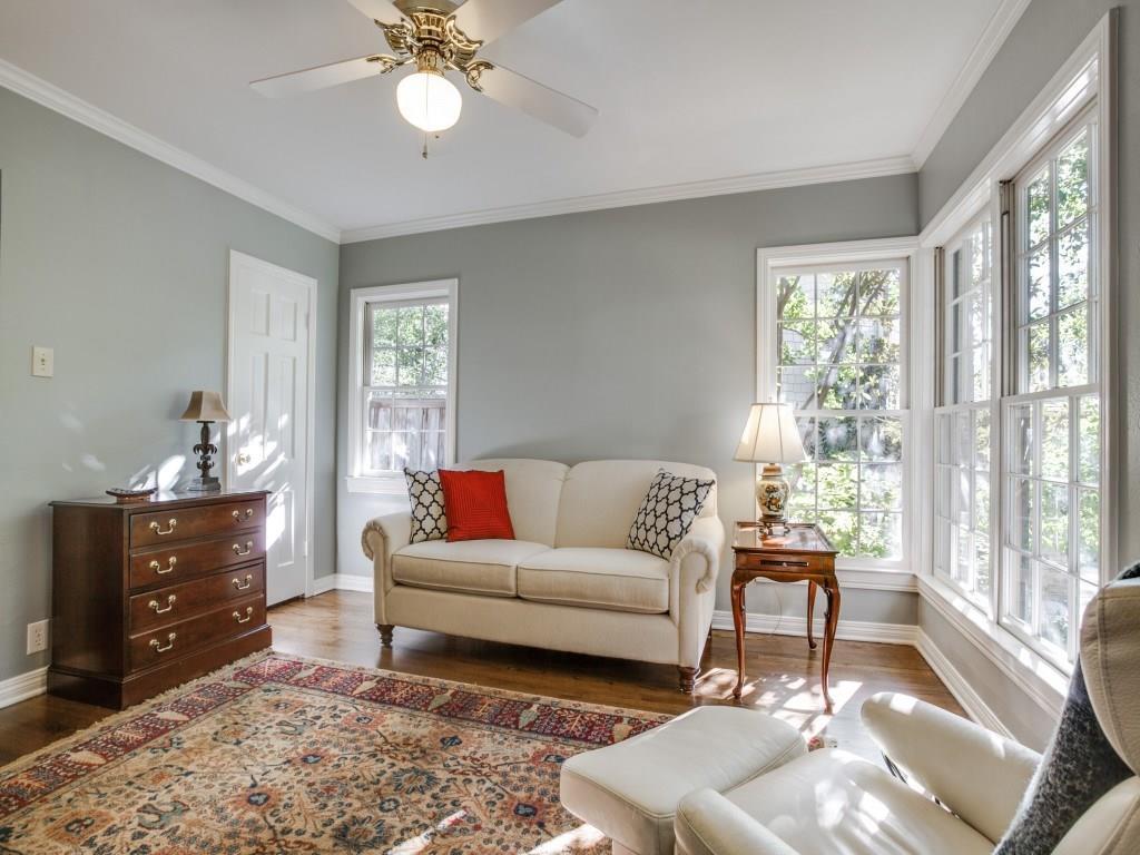 Sold Property | 6915 Wildgrove Avenue Dallas, Texas 75214 19