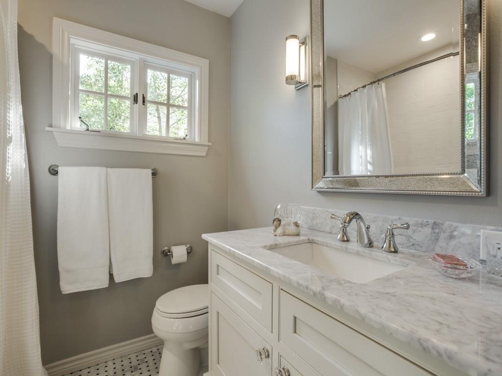 Sold Property | 6915 Wildgrove Avenue Dallas, Texas 75214 20