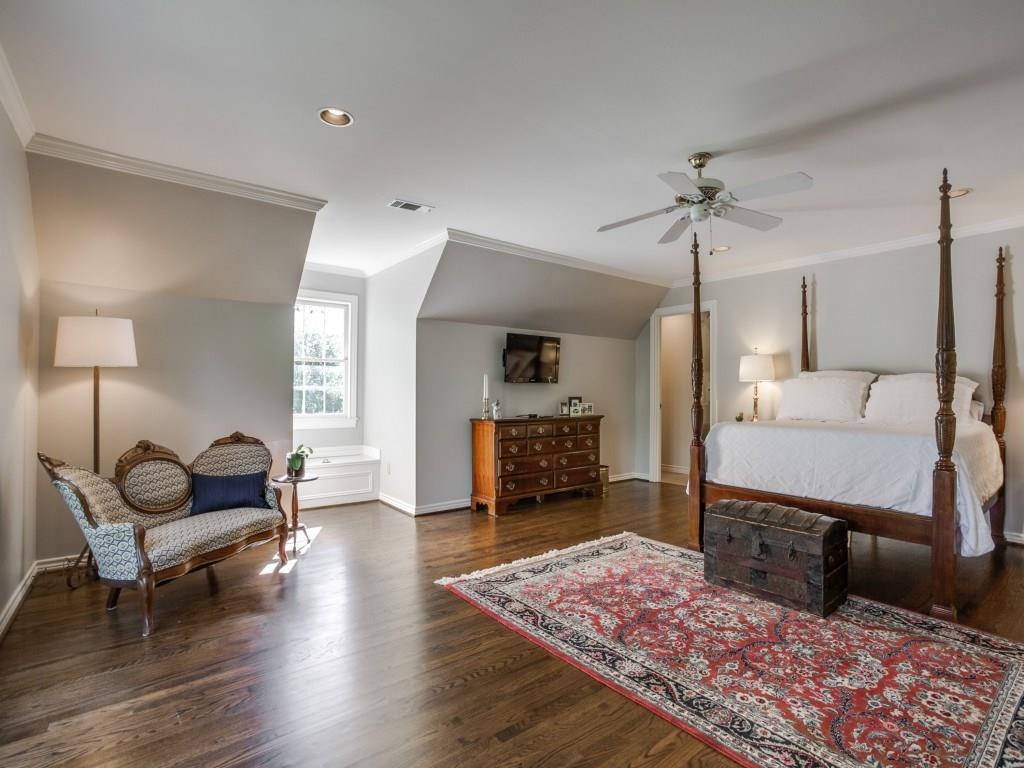 Sold Property | 6915 Wildgrove Avenue Dallas, Texas 75214 21