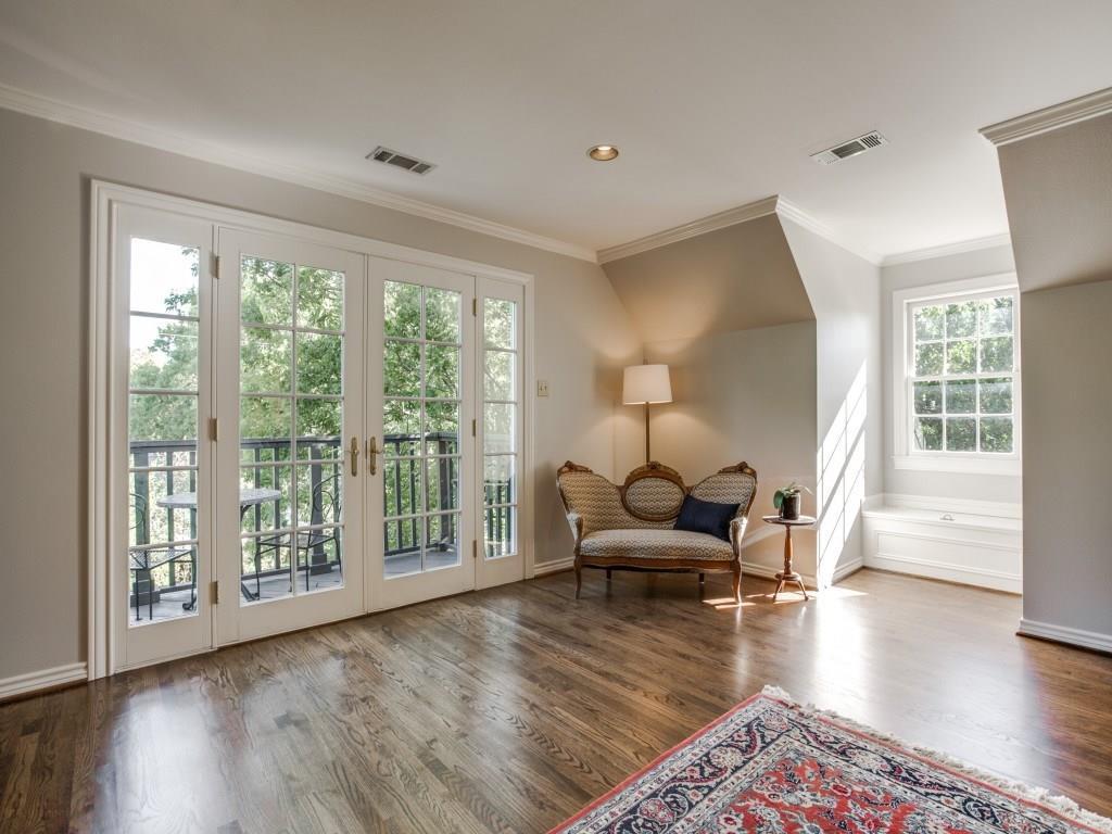 Sold Property | 6915 Wildgrove Avenue Dallas, Texas 75214 23