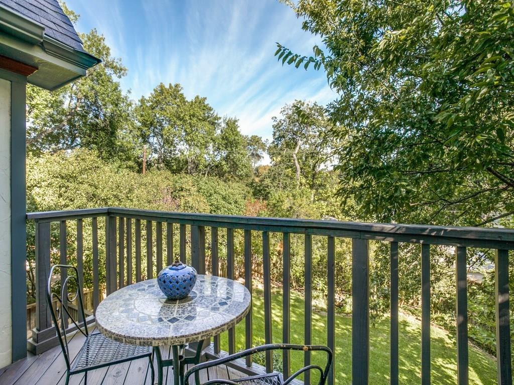 Sold Property | 6915 Wildgrove Avenue Dallas, Texas 75214 24