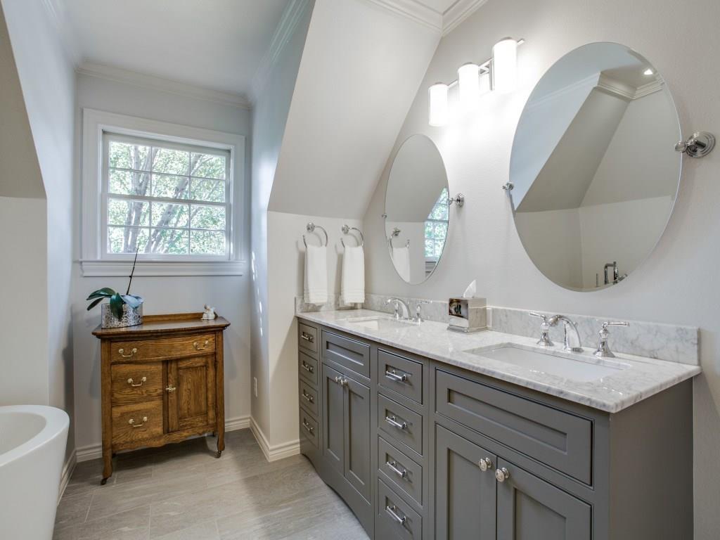 Sold Property | 6915 Wildgrove Avenue Dallas, Texas 75214 26