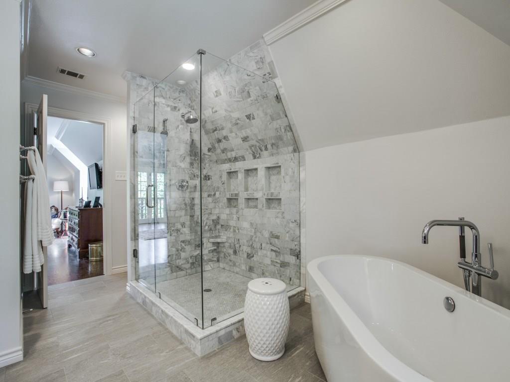 Sold Property | 6915 Wildgrove Avenue Dallas, Texas 75214 27