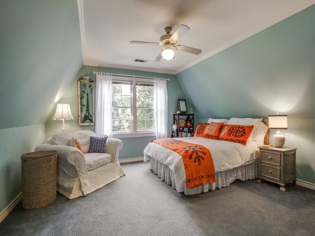 Sold Property | 6915 Wildgrove Avenue Dallas, Texas 75214 31
