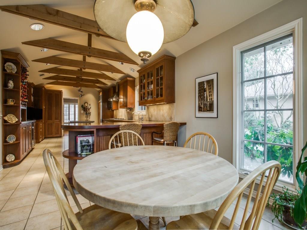 Sold Property | 7065 Hillgreen  Drive Dallas, TX 75214 11