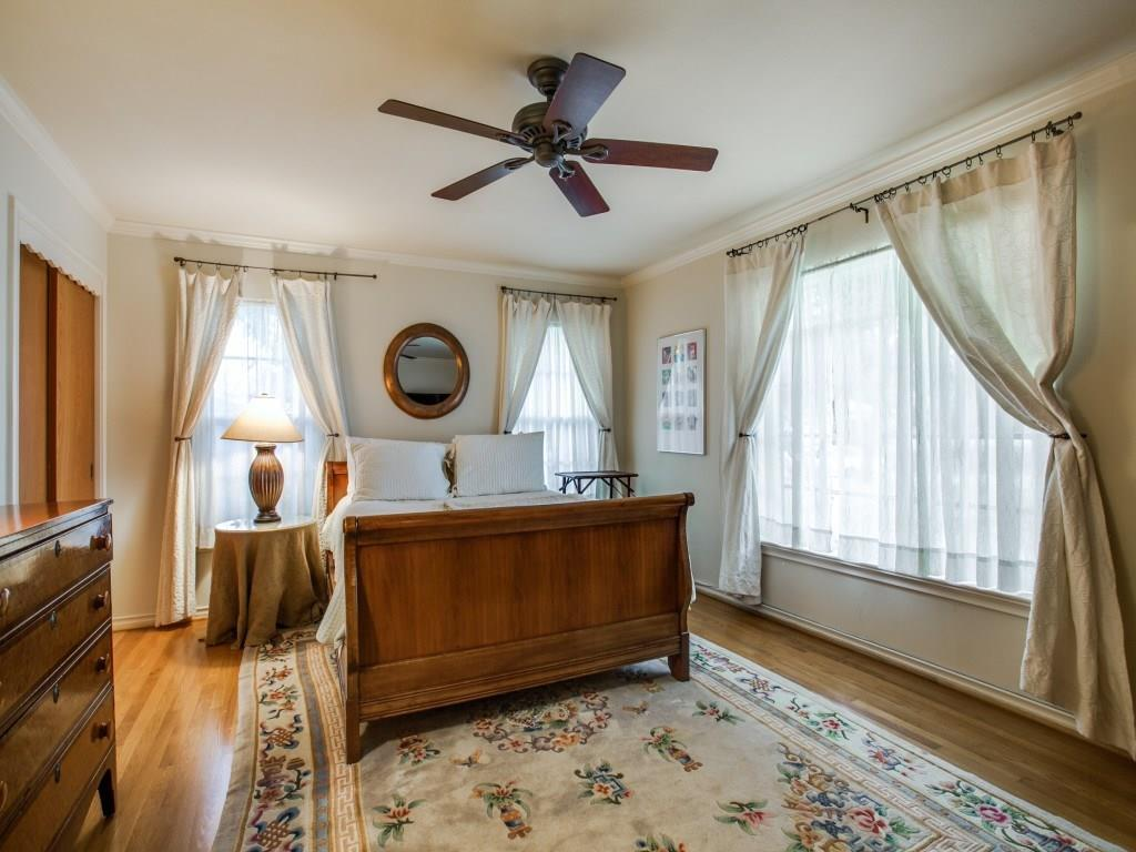 Sold Property | 7065 Hillgreen  Drive Dallas, TX 75214 16
