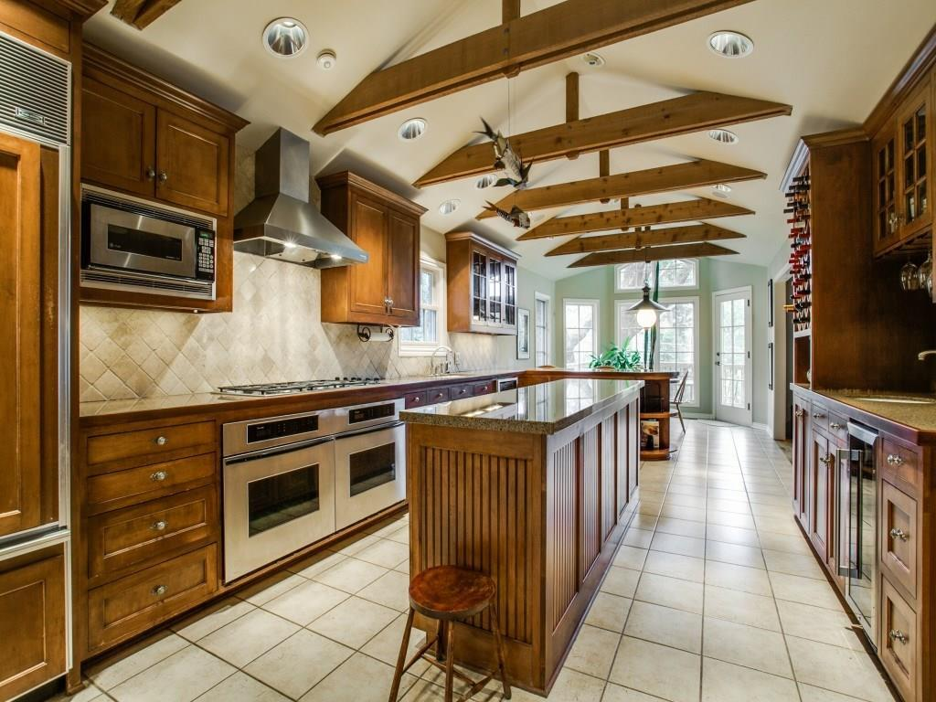 Sold Property | 7065 Hillgreen  Drive Dallas, TX 75214 7