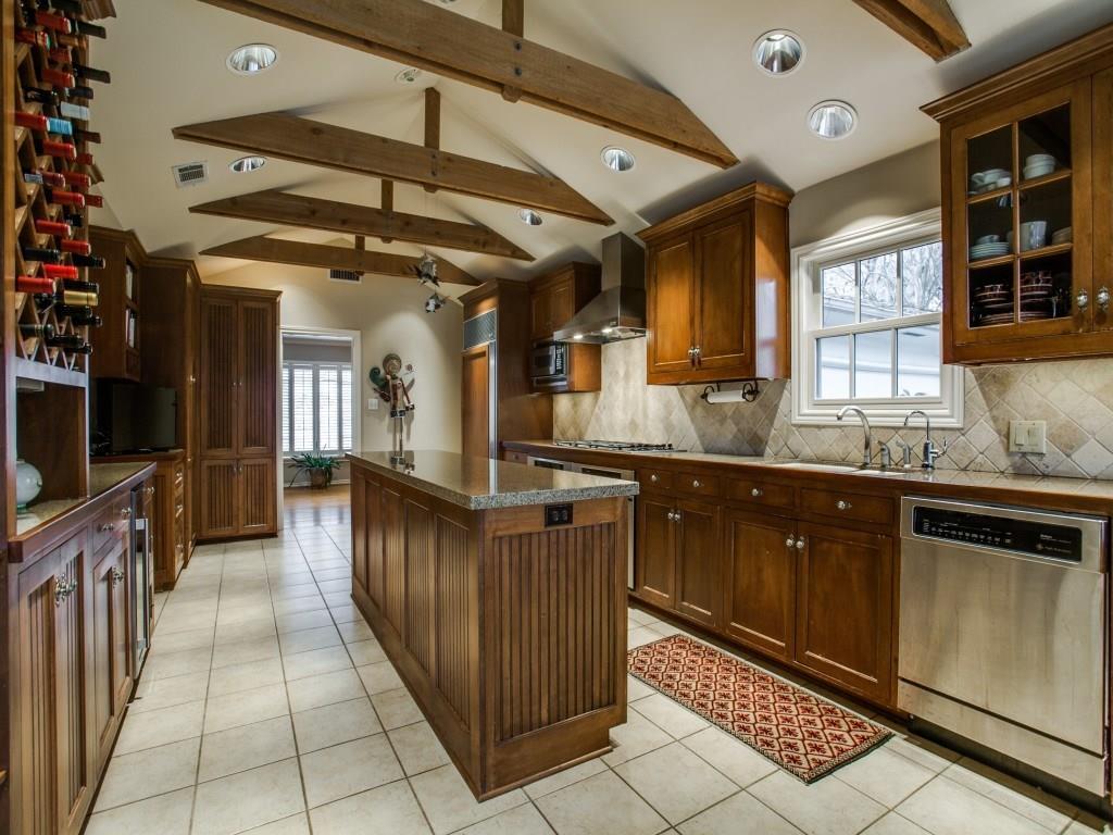 Sold Property | 7065 Hillgreen  Drive Dallas, TX 75214 8