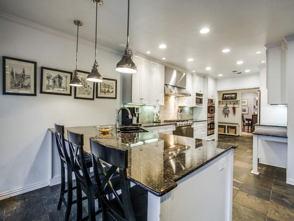 Sold Property | 6914 Patricia Avenue Dallas, Texas 75223 10