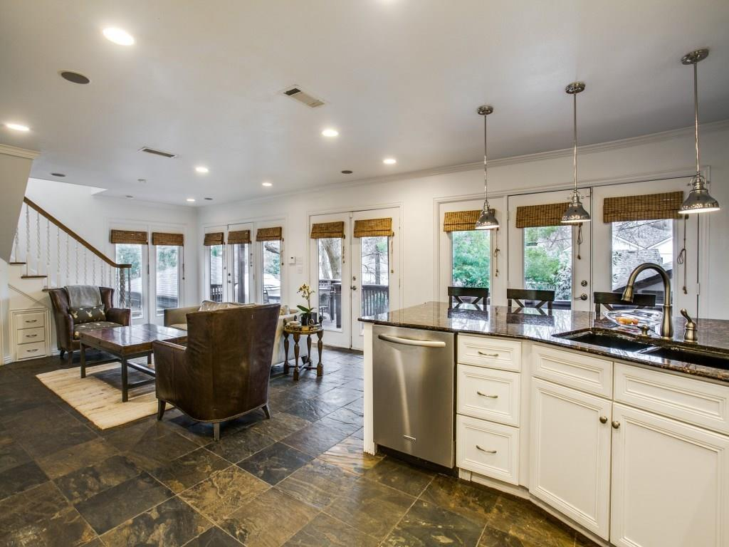 Sold Property | 6914 Patricia Avenue Dallas, Texas 75223 13