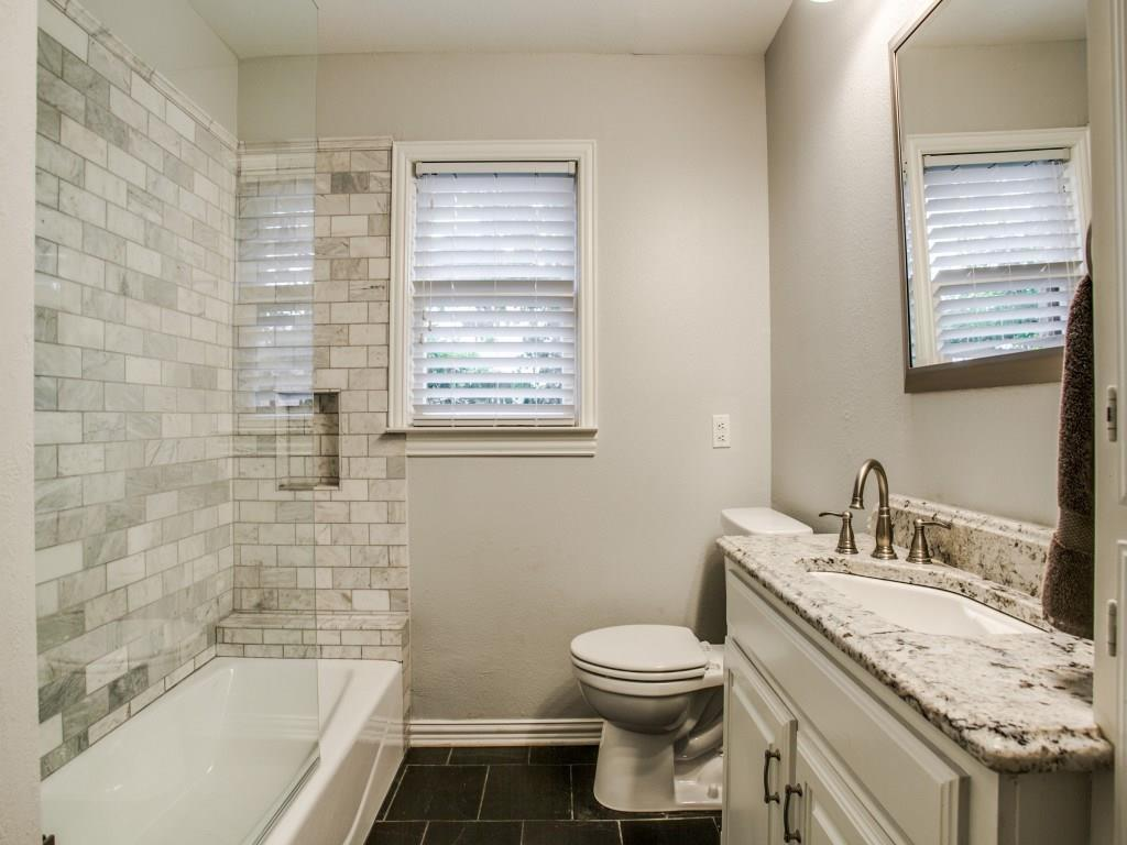 Sold Property | 6914 Patricia Avenue Dallas, Texas 75223 20