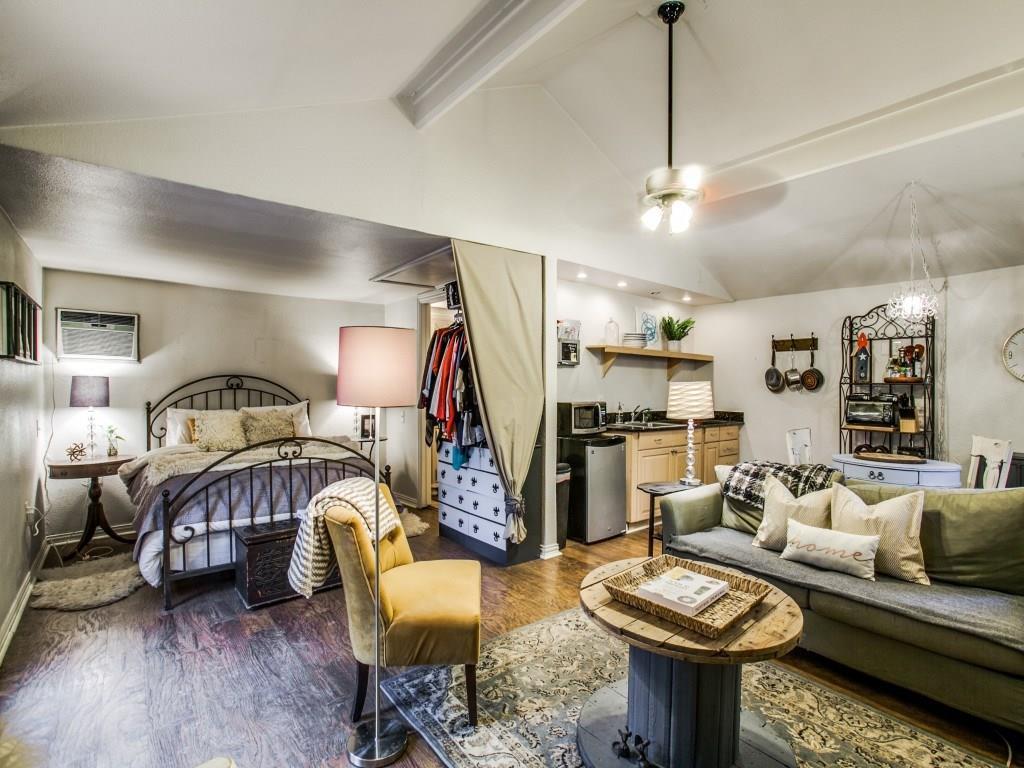Sold Property | 6914 Patricia Avenue Dallas, Texas 75223 21
