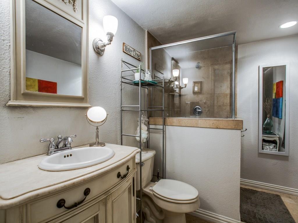 Sold Property | 6914 Patricia Avenue Dallas, Texas 75223 22