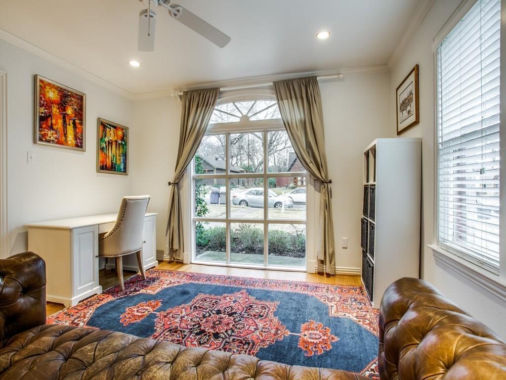 Sold Property | 6914 Patricia Avenue Dallas, Texas 75223 4