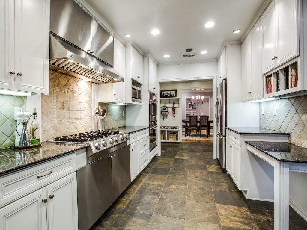 Sold Property | 6914 Patricia Avenue Dallas, Texas 75223 8