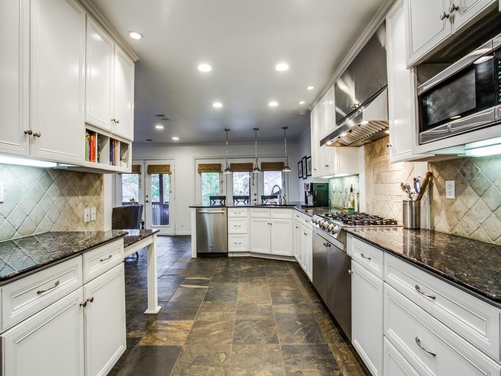 Sold Property | 6914 Patricia Avenue Dallas, Texas 75223 9