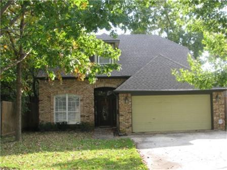 Leased | 6022 Prospect Avenue Dallas, Texas 75206 0