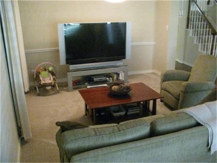 Leased | 6022 Prospect Avenue Dallas, Texas 75206 14