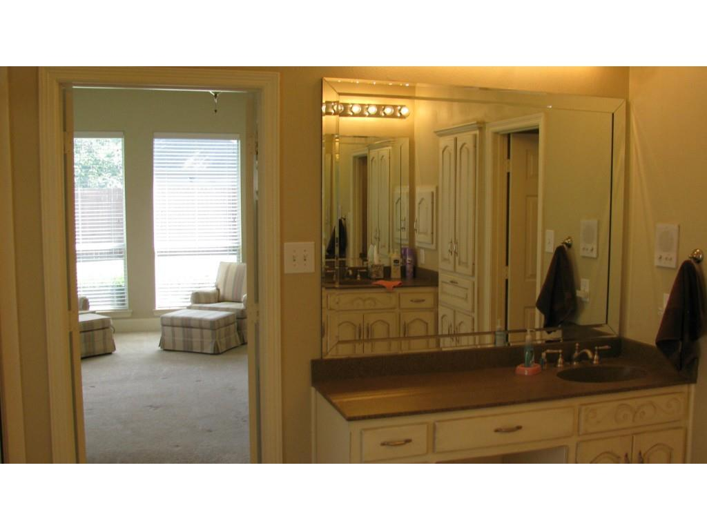 Sold Property | 1910 Clydesdale  Court Rowlett, TX 75088 18