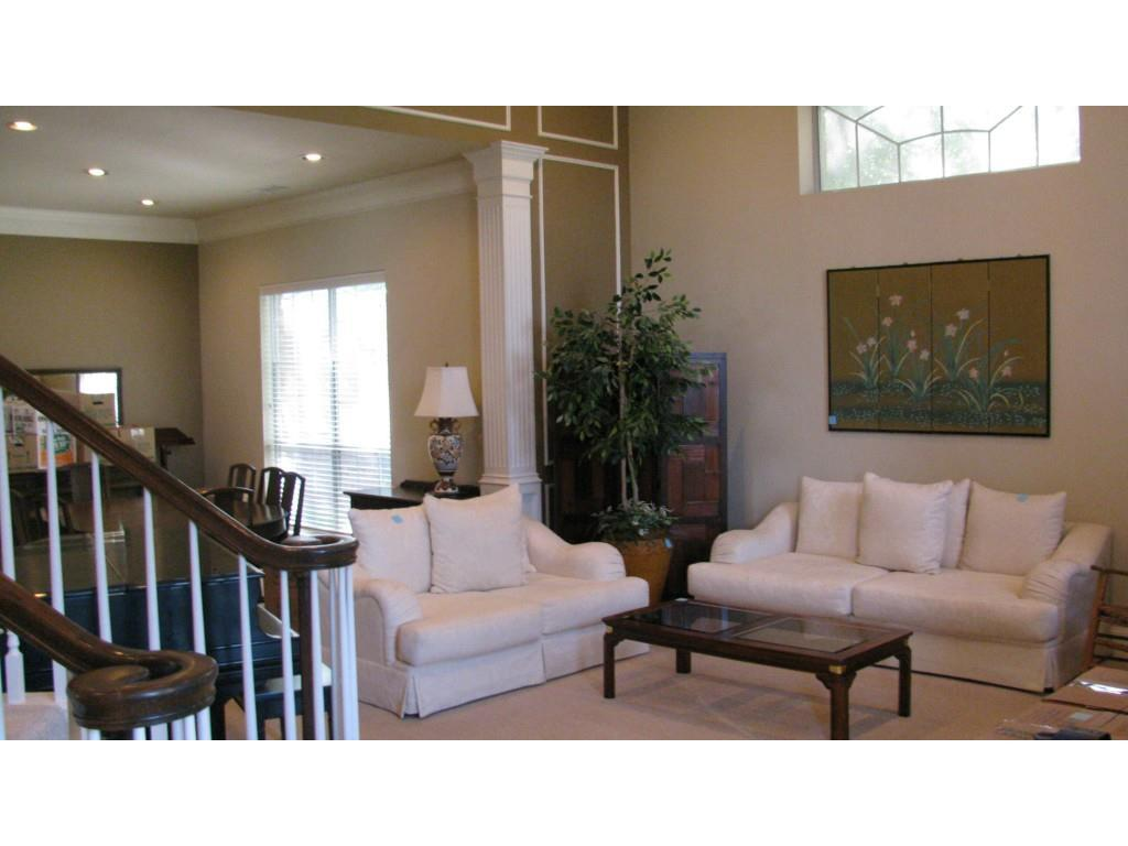 Sold Property   1910 Clydesdale  Court Rowlett, TX 75088 2