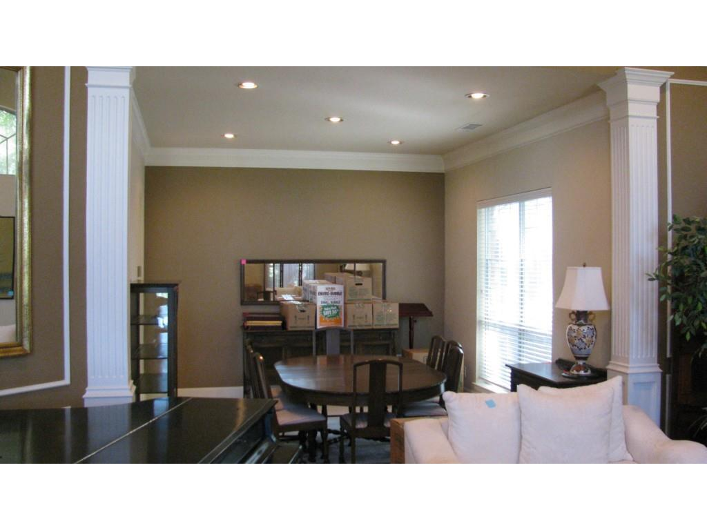 Sold Property | 1910 Clydesdale  Court Rowlett, TX 75088 3