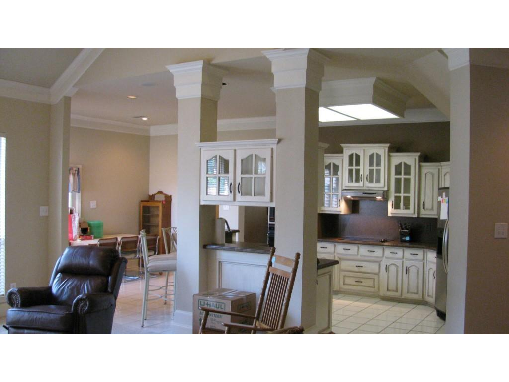 Sold Property   1910 Clydesdale  Court Rowlett, TX 75088 6