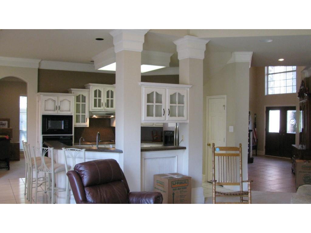 Sold Property | 1910 Clydesdale  Court Rowlett, TX 75088 7