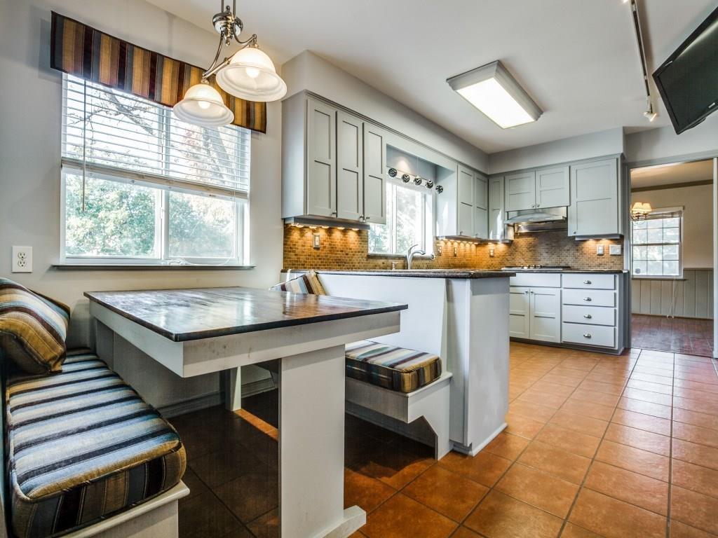 Sold Property | 9408 Dartcrest  Drive Dallas, TX 75238 10