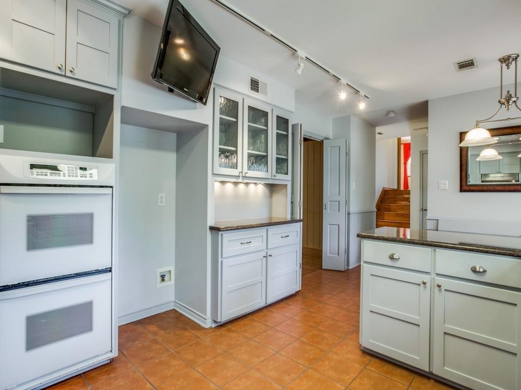 Sold Property | 9408 Dartcrest  Drive Dallas, TX 75238 11