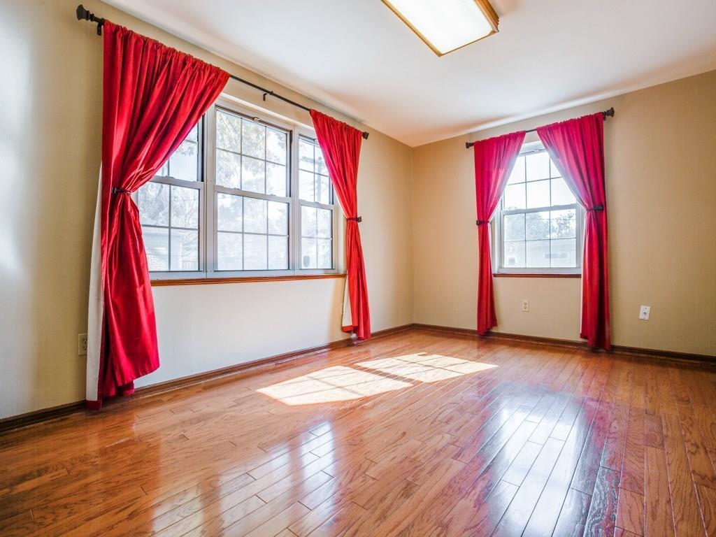 Sold Property | 9408 Dartcrest  Drive Dallas, TX 75238 12