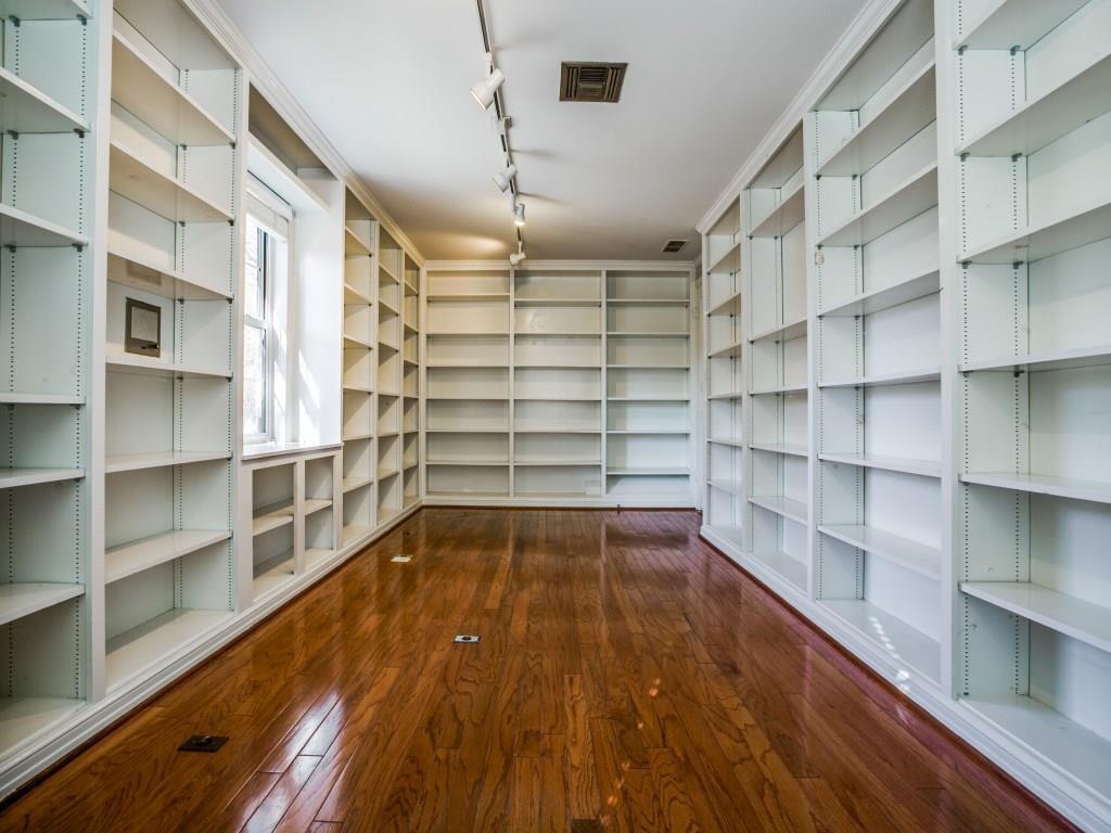 Sold Property | 9408 Dartcrest  Drive Dallas, TX 75238 13