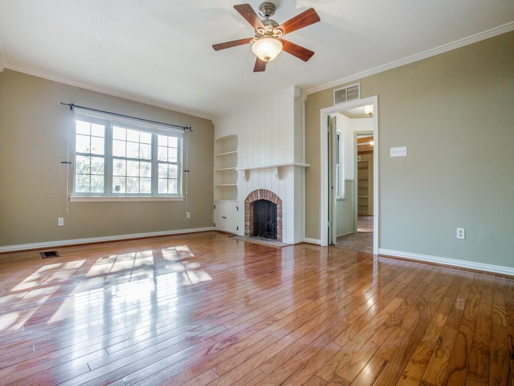 Sold Property | 9408 Dartcrest  Drive Dallas, TX 75238 15