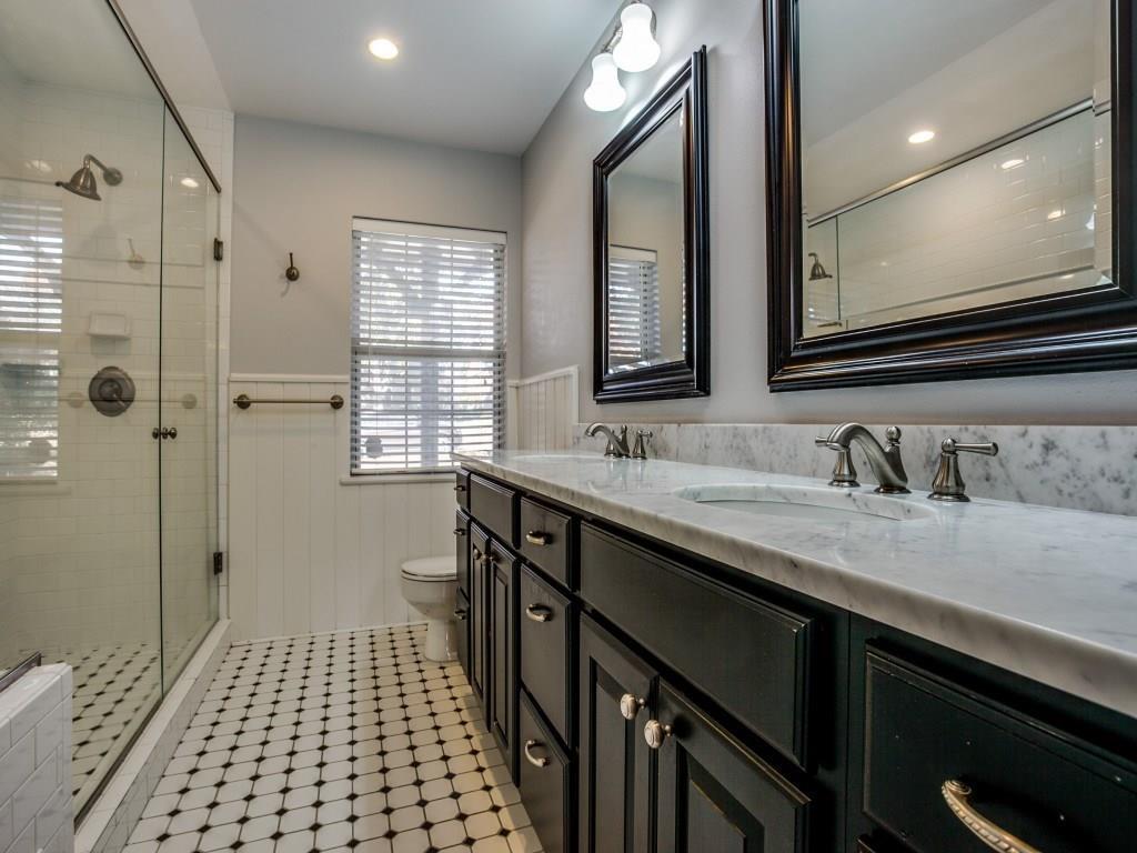 Sold Property | 9408 Dartcrest  Drive Dallas, TX 75238 16