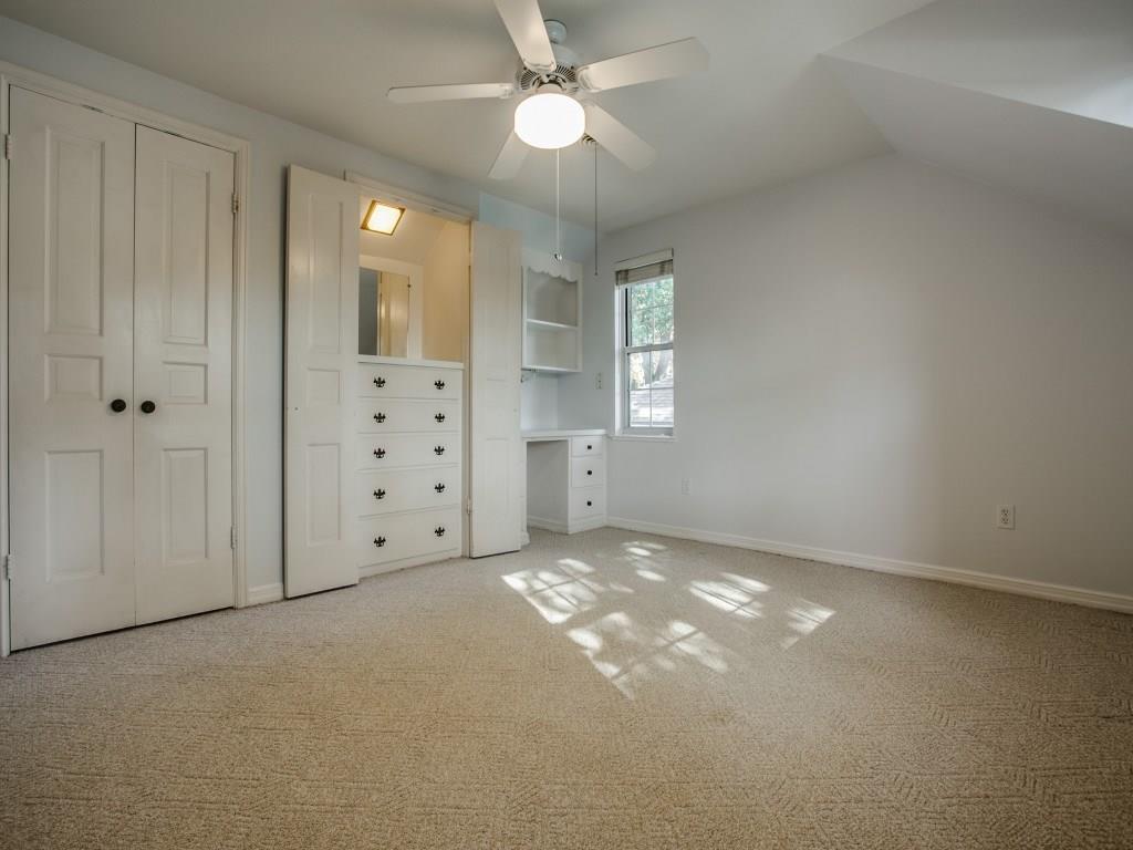 Sold Property | 9408 Dartcrest  Drive Dallas, TX 75238 17