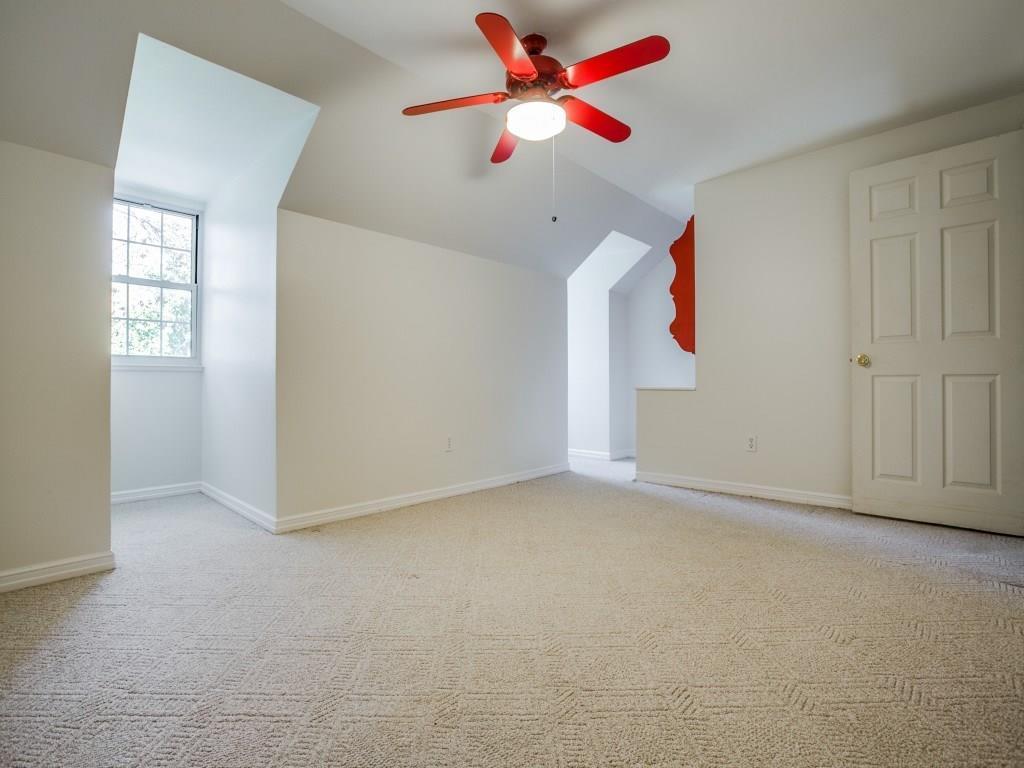 Sold Property | 9408 Dartcrest  Drive Dallas, TX 75238 18