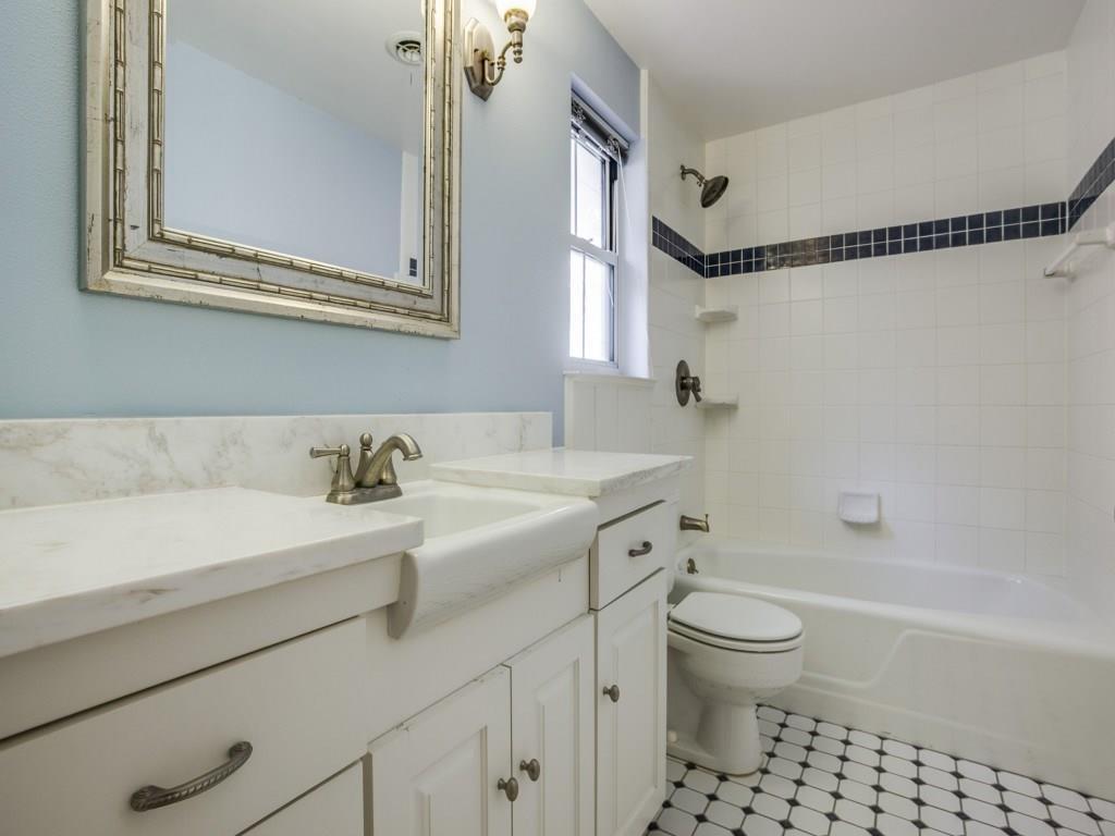 Sold Property | 9408 Dartcrest  Drive Dallas, TX 75238 19
