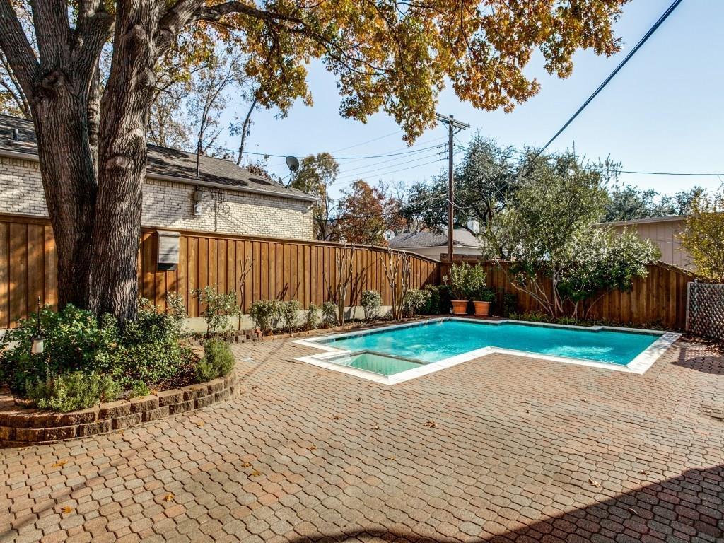 Sold Property | 9408 Dartcrest  Drive Dallas, TX 75238 20