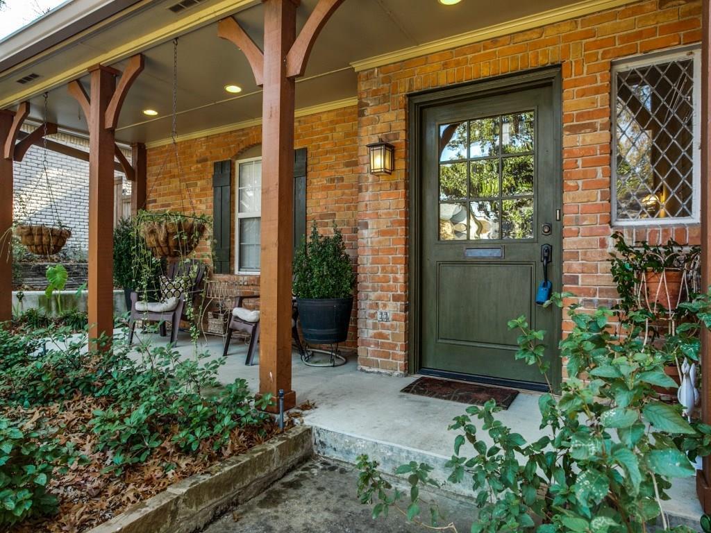 Sold Property | 9408 Dartcrest  Drive Dallas, TX 75238 3