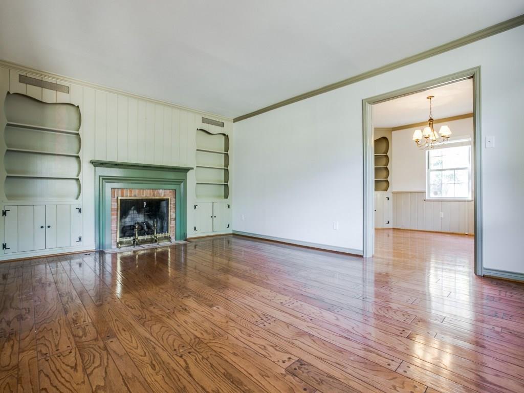 Sold Property | 9408 Dartcrest  Drive Dallas, TX 75238 4