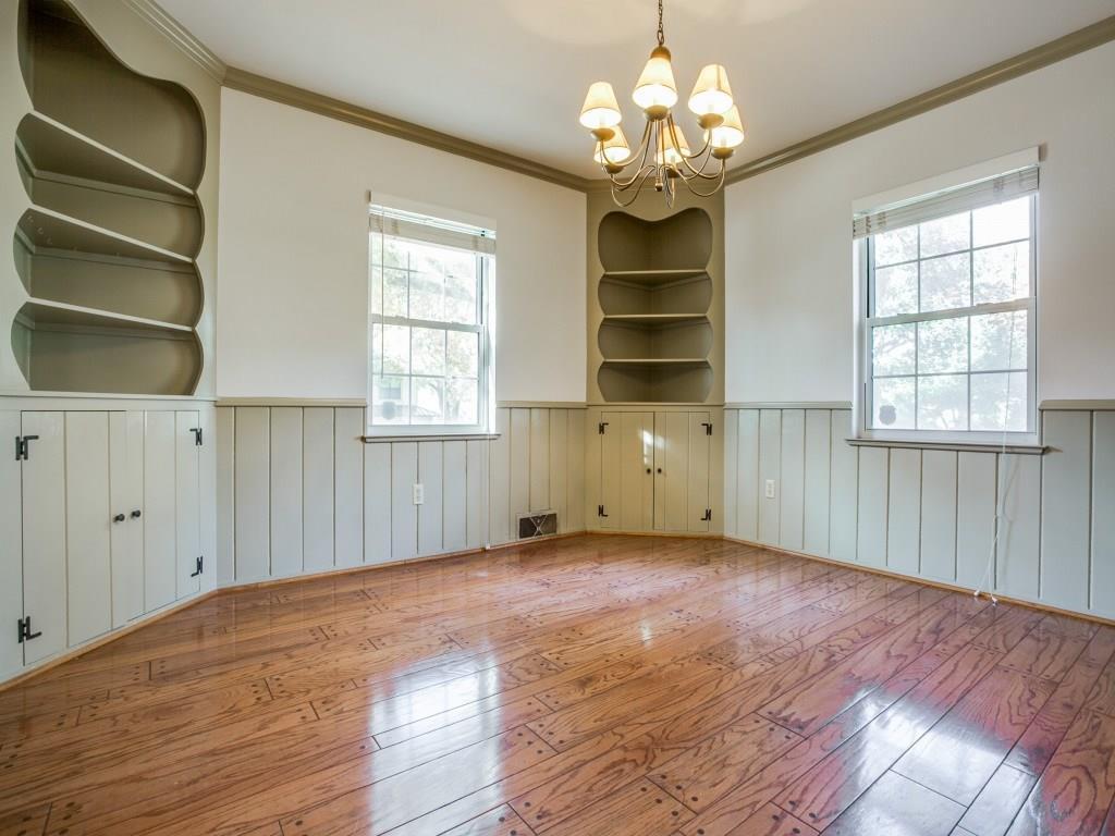 Sold Property | 9408 Dartcrest  Drive Dallas, TX 75238 5