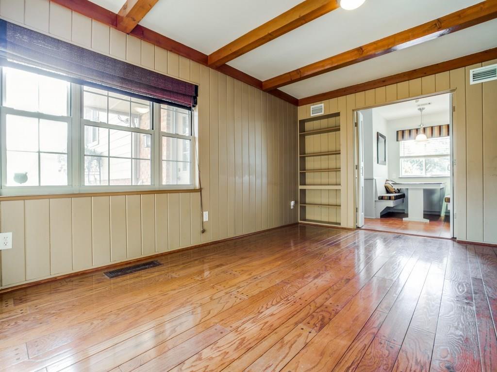 Sold Property | 9408 Dartcrest  Drive Dallas, TX 75238 6