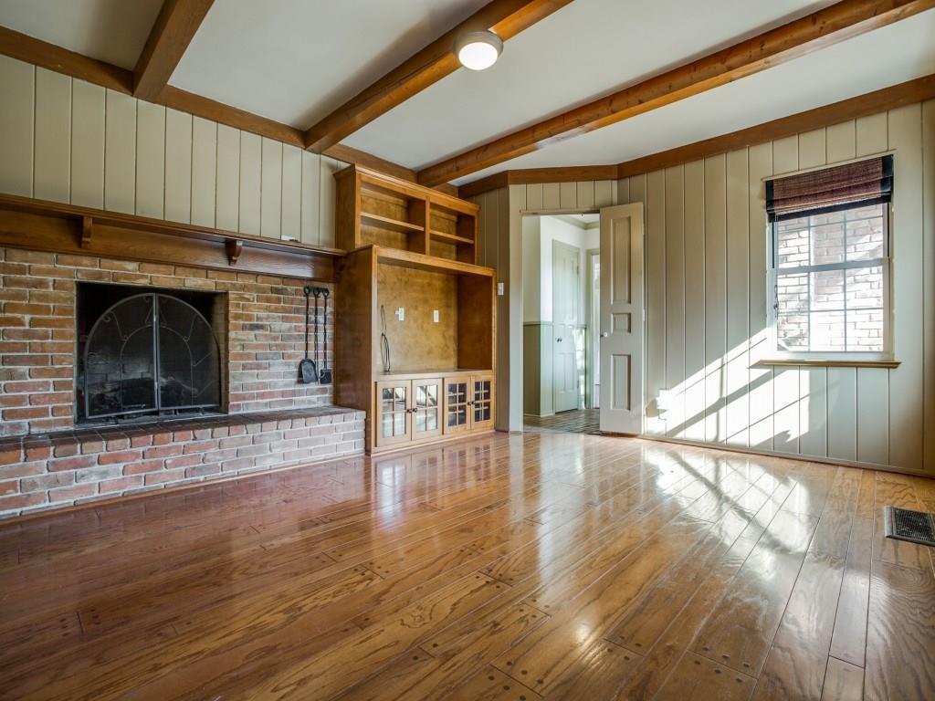 Sold Property | 9408 Dartcrest  Drive Dallas, TX 75238 7