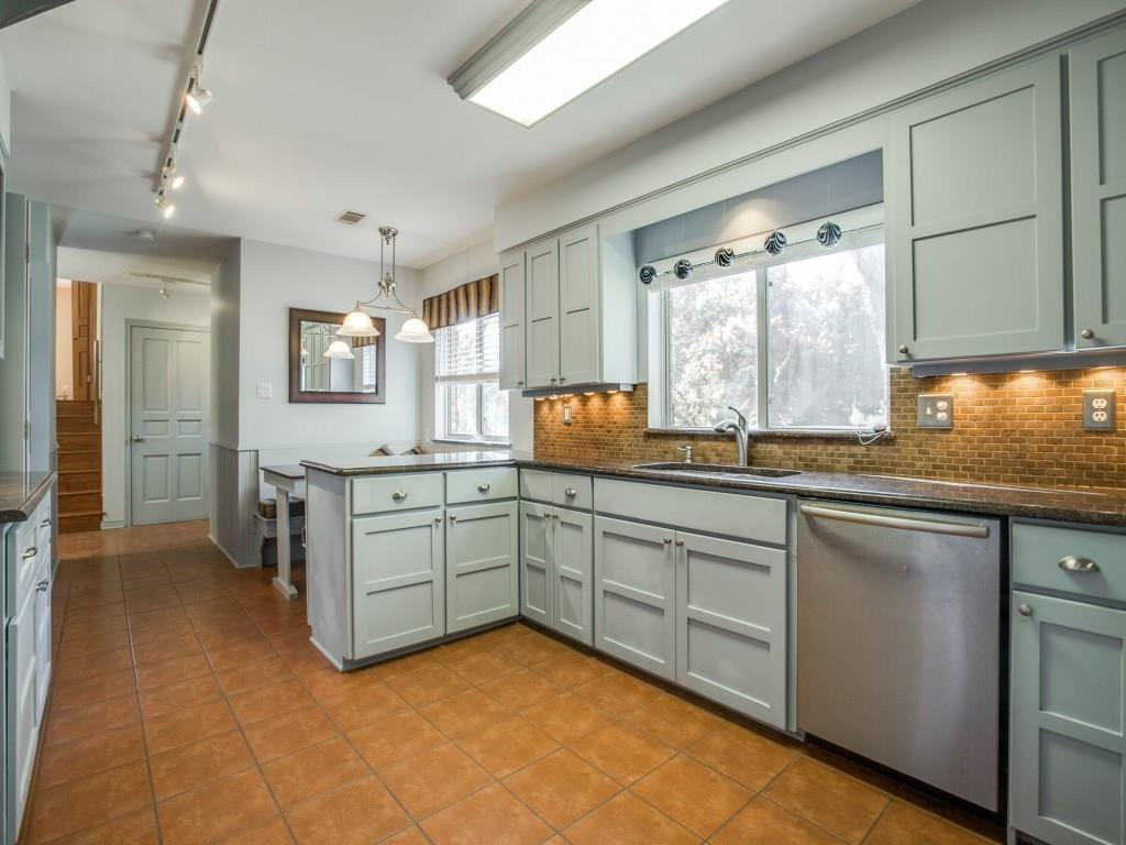 Sold Property | 9408 Dartcrest  Drive Dallas, TX 75238 8