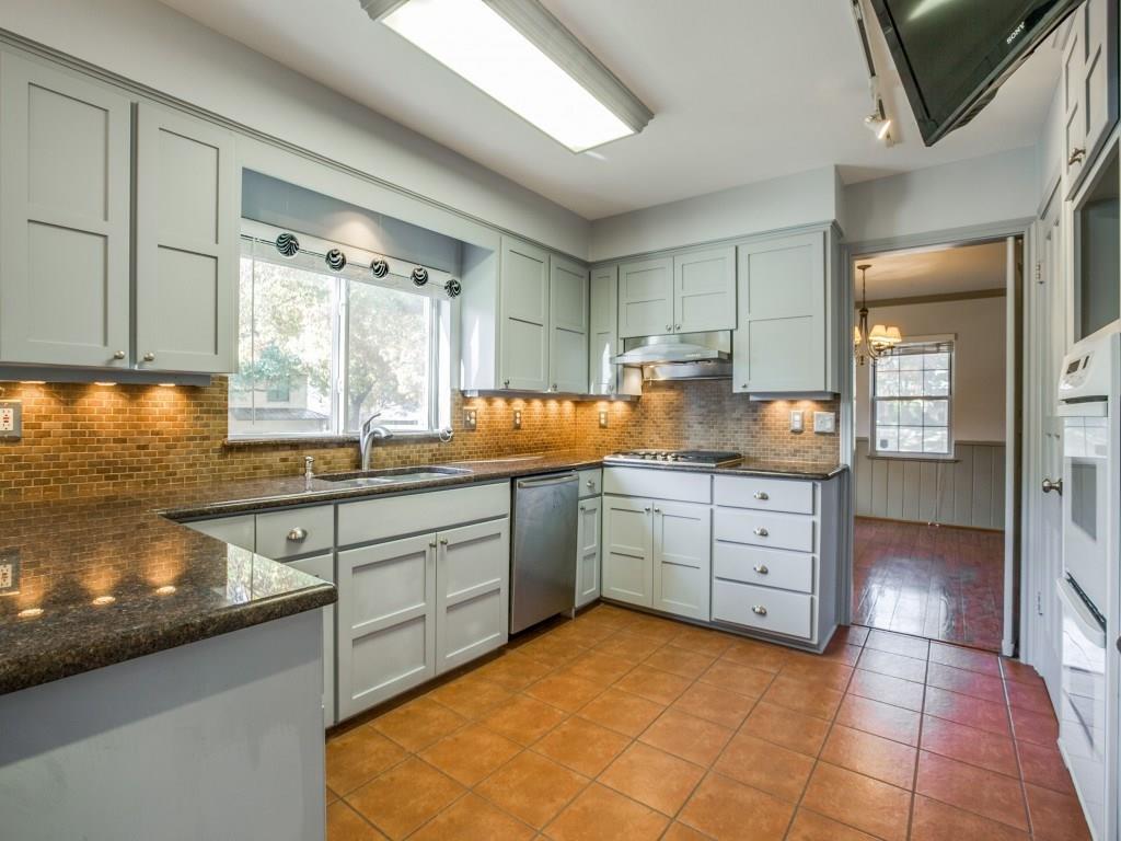 Sold Property | 9408 Dartcrest  Drive Dallas, TX 75238 9