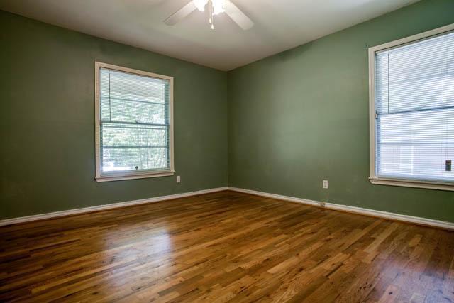 Leased | 1815 Loving  Avenue Dallas, TX 75214 16